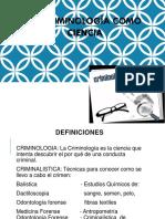 Y2EXPOSICIÓN DE CRIMINOLOGÍA.pptx