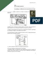 2015- Actividades Para Los Trabajos Prácticos- Unidad 1- Guía 1- Saussure