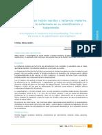 Anquiloglosia en rec. nac. y lact. materna. El papel de la enfermera identificación y tratamiento. Rev. SEAPA 2014.pdf