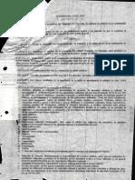 Acuerdo 024 de 2003 Creación Estampilla Pro Cultura