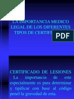 lesiones (forense)