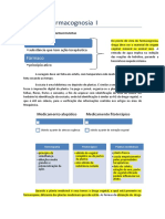 271508437-Resumo-Farmacognosia-revisado.pdf