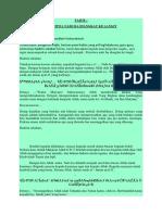 dokumen.tips_teks-bercerita-nabi-isa.docx
