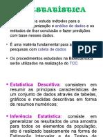 bioestatstica-110618130416-phpapp01