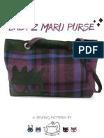 badtz-maru-purse-sewing-pattern.pdf