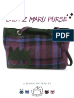 badtz-maru-purse-sewing-pattern.pdf