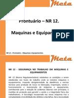 311929908-Prontuario-NR-12.docx