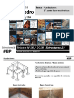 2018 - E2 - cat Pedro - Teorica 16. Fundaciones 2° parte.pdf