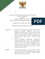 PMK_No__3_Th_2019_ttg_JUKNIS_Penggunaan_Dana_Alokasi_Khusus_Nonfisik_Bidang_Kesehatan.pdf