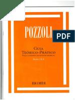 Pozzoli Guia teórico prático