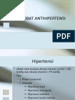 antihipertensi.pdf