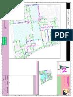 M1 STREET LAY1 (1).pdf
