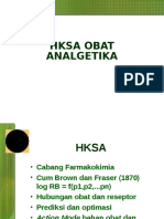HKSA OBAT ANALGETIKA.pdf