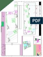 M1 STREET LAY1 (9) (1).pdf