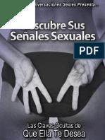 Descubre Sus Señales Sexuales.pdf