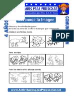Cuadernillos Tipo Ece de Comprensic3b3n Lectora 160829031906