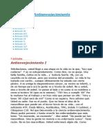Dr-Ludwig-Johnson-AnTienVeJeCimiento- 13 articulos breves.pdf