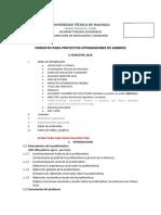 Formato Pis Educ Com Is2017
