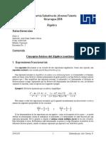 NIVELACIÓN 2 14 de abril (mejorado).pdf