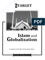 Islam+and+Globalization