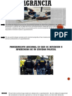 SGOS. CHILUIZA.pptx