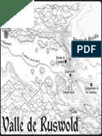 Edg2802 d04 Da Mapa Valle Ruswold