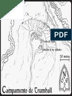 Edg2802 d05 Da Mapa Campamento Trumhall