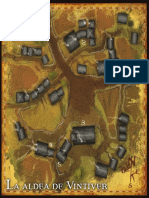 Edg2801 d09 Da Mapa Aldea Vintiver