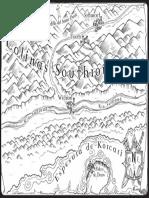 Edg2803 d02 Da Mapa Colinas Southron