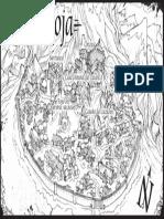 Edg2803 d04 Da Mapa Villarroja