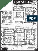 Edg2803 d10 Da Mapa Senorio Baranti