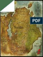 Edg2801 d06 Da Mapa de Ferelden