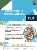 Diapositivas Exposicion empaques carnicosd.pptx