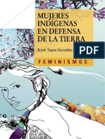 000532.- Tapia González, Georgina Aimé - Mujeres indígenas en defensa de la tierra.pdf