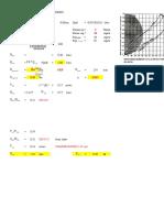 From Table-Sewer Design المعدل (Autosaved)