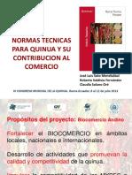 P2_Presentacion_NTP_quinua_ congreso_2013_keyword_principal.pdf