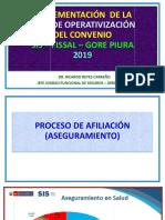 Guia de Operativizacion de Convenio Sis 2019 - Enfermeria