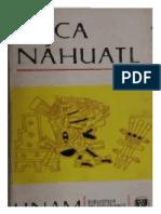 Epica Nahuatl