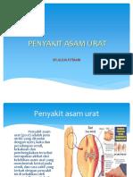 ASAM_URAT_PPT