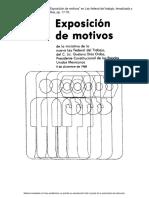 1 archivo de apoyo derecho laboral 1.pdf
