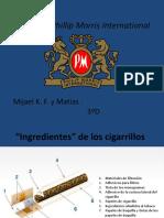 Tp Sociales.pptx