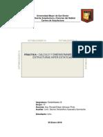 4 CALCULO Y DIMENSIONADO DE VIGAS.pdf