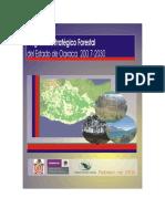 187Programa Estratégico Forestal del Estado de Oaxaca.pdf