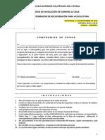 1s-2016 Integrador Acuicultura Recuperación v0