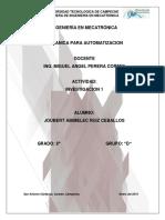 Investigacion 1-Joubert Abimelec Ruiz Ceballos