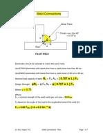 Weld.pdf