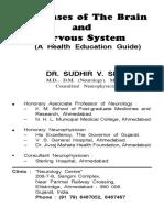 book_eng.pdf