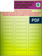 KOMITMEN LINTAS SEKTORAL_NEW.pdf