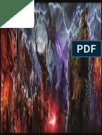 Edg2802 d03 Da Ilustración Pantalla