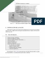 Capitulo 1 Teoría del Almacen.pdf